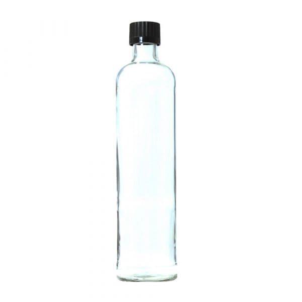 0_5-L-Glasflasche