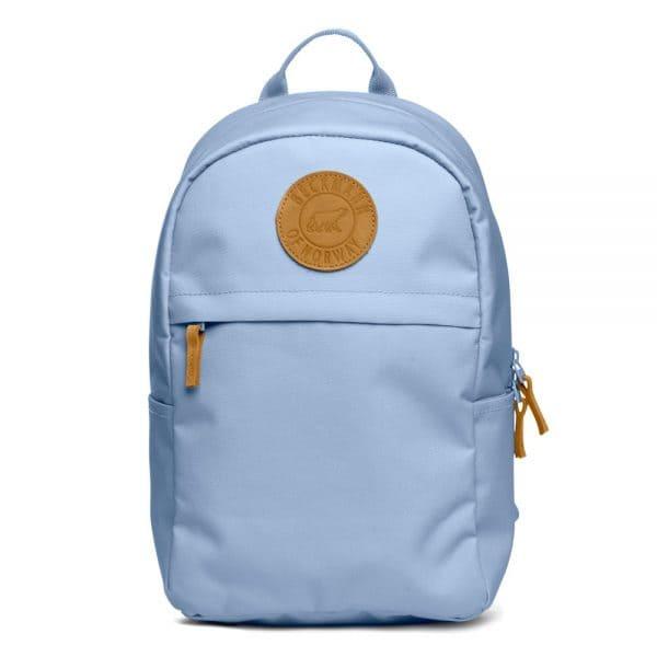 Beckmann Urban Mini Kindergartenrucksack Blue