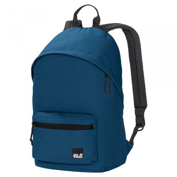 Jack Wolfskin 365 Pack Poseidon Blue