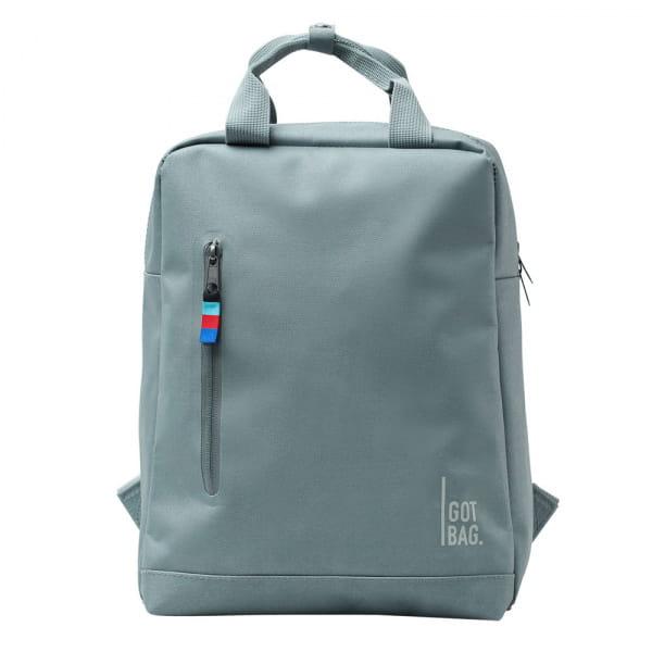 Got Bag Daypack Rucksack Reef