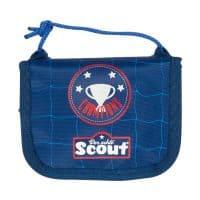 Scout Brustbeutel Football