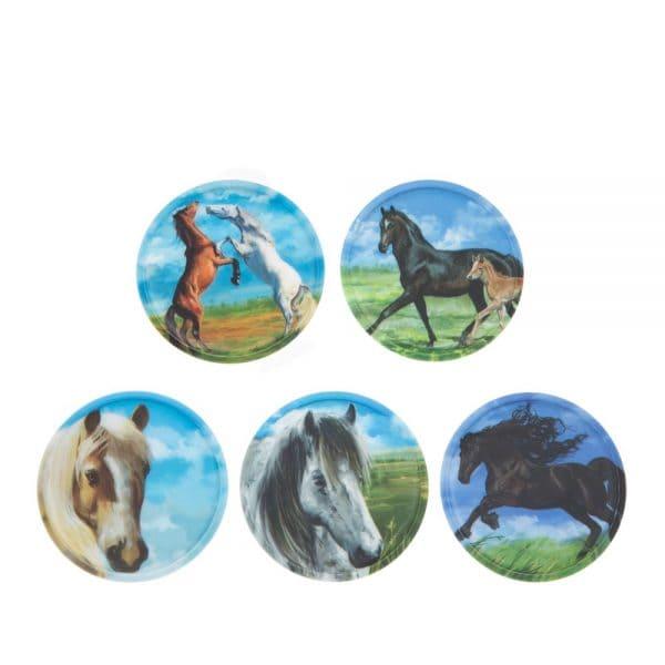 ERG-KLE-002-012-Kletties-Pferde