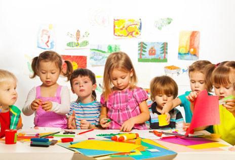 Die-Kindergartenfreunde-wurden-eingeschult-Und-nun