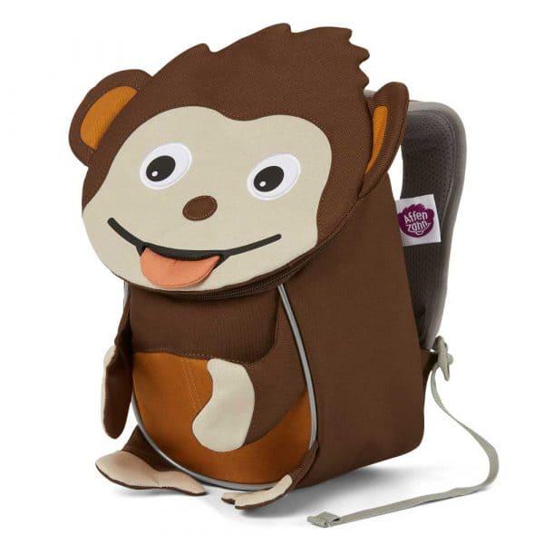Kinderrucksaecke - Affenzahn Kleiner Freund Kinderrucksack Affenzahn - Onlineshop Southbag