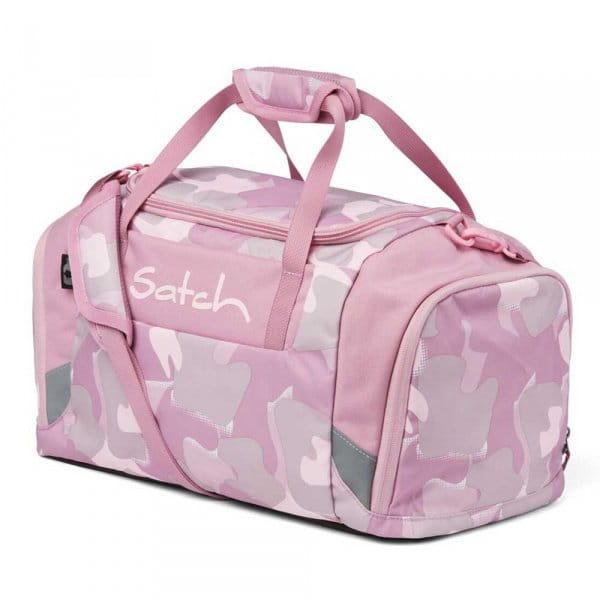 Sporttaschen - Satch Sporttasche Heartbreaker - Onlineshop Southbag