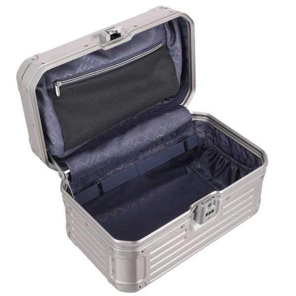 Next Beautycase Silber Zusatzbild-6