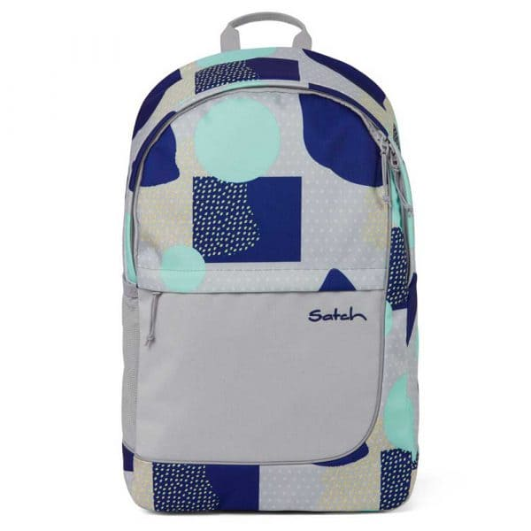 Satch Fly Rucksack Mix It
