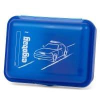 Mid_JPG-ERG-BDS-001-301-ergobag-Brotdose-BlaulichtBaer-01