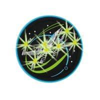 2636-09-999-00_LEDSpaceship_FunnySnaps_RGB_2400px_150