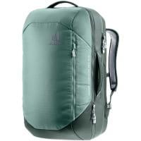 Deuter Aviant Carry On Pro 36 SL Rucksack Jade-Ivy