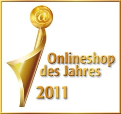 Logo_Onlineshop_2011_k