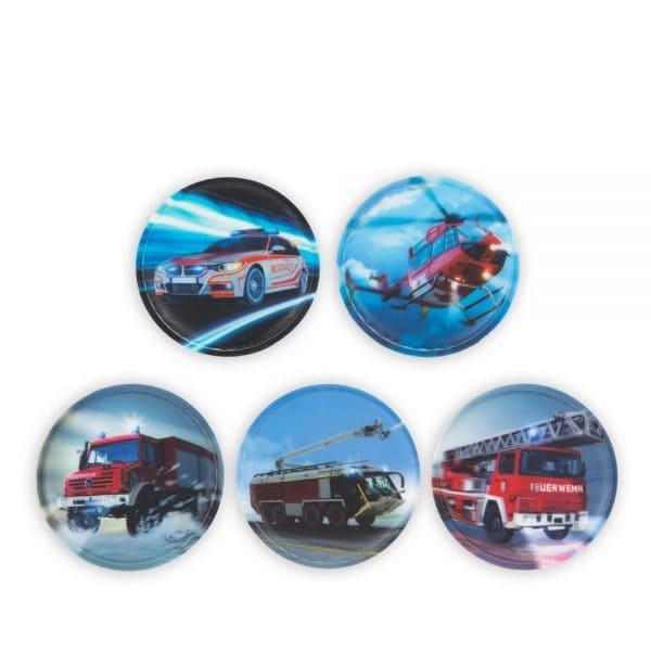ERG-KLE-002-031-Kletties-Feuerwehr